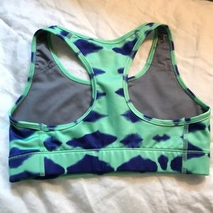 Nike Intimates & Sleepwear - Nike Dri-Fit Sports Bra